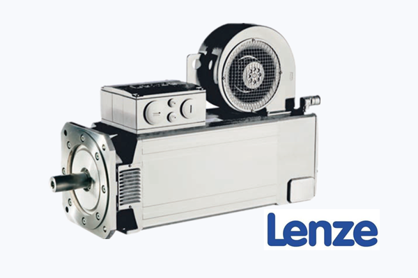 Lenze伦茨异步伺服电机MQA